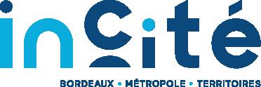 incité - Bordeaux Métropole Territoires