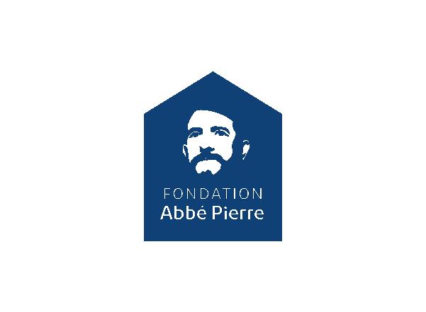Logo_ABBEPIERRE_inCité