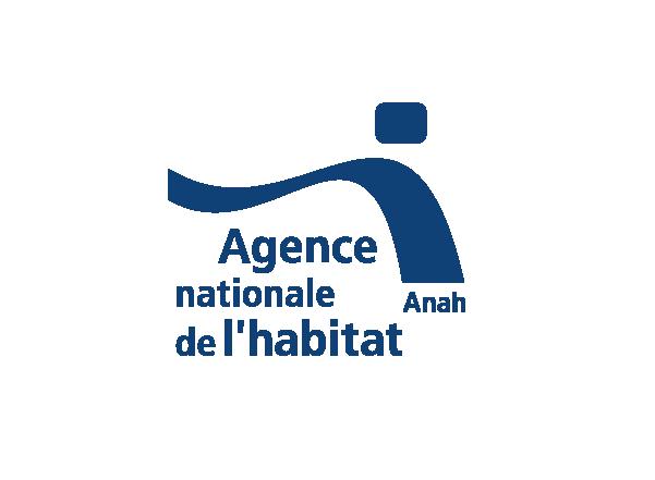 Logo_ANAH_inCité