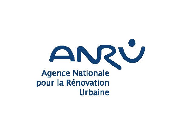 Logo_ANRU_inCité