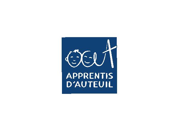Logo_APPRENTISDAUTEUIL_inCité