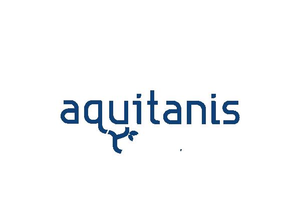 Logo_AQUITANIS_inCité