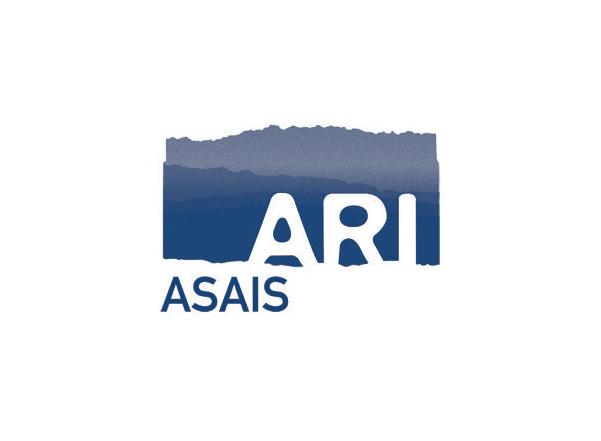 Logo_ARIASAIS_inCité
