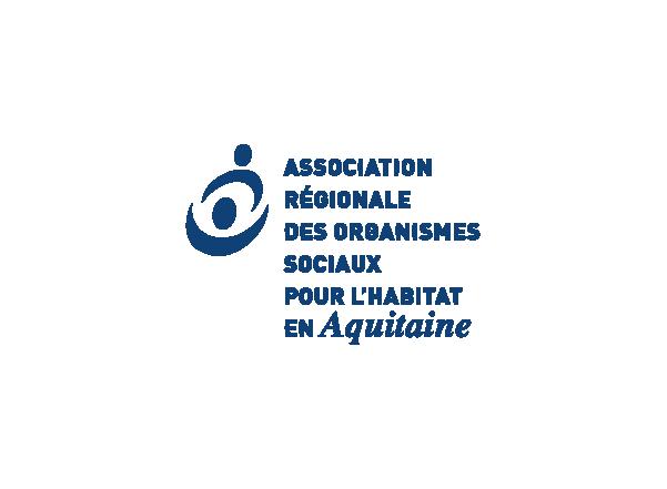 Logo_AROSHA_inCité