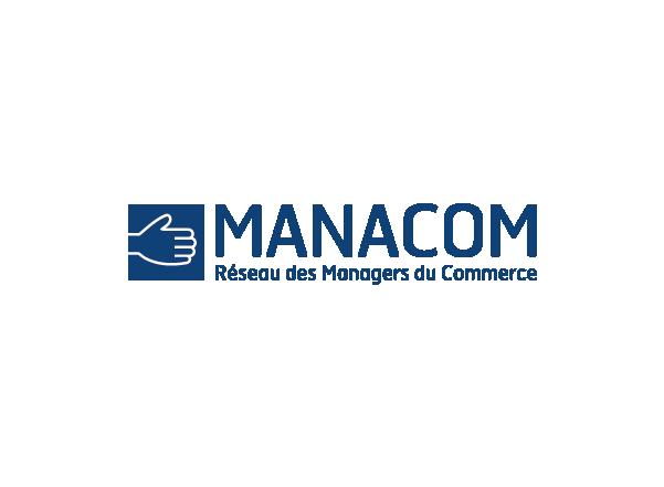 Logo_MANACOM_inCité