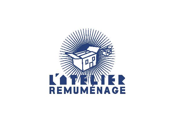 Logo_ATELIERREMUMÉNAGE_inCité