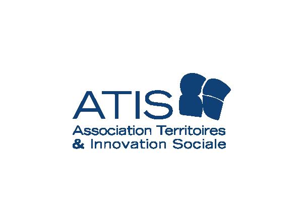 Logo_ATIS_inCité
