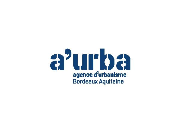 Logo_A'URBA_inCité