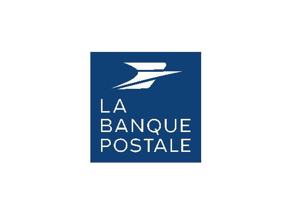 Logo_BANQUEPOSTALE_inCité