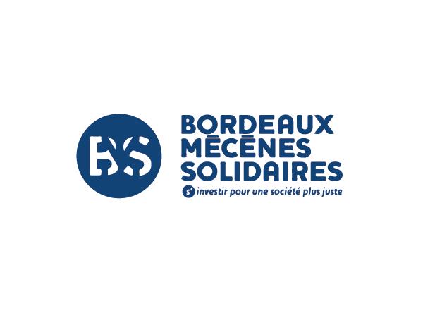Logo_BORDEAUXMECENESSOLIDAIRES_inCité