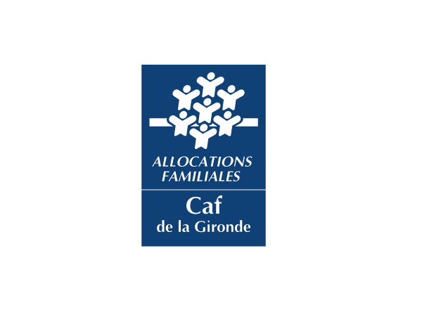 Logo_CAF_inCité