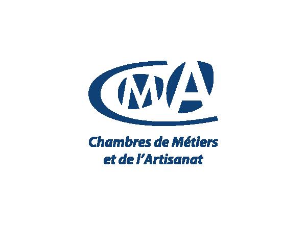 Logo_CHAMBREMÉTIERSARTISANAT_inCité