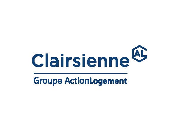 Logo_CLAIRSIENNE_inCité