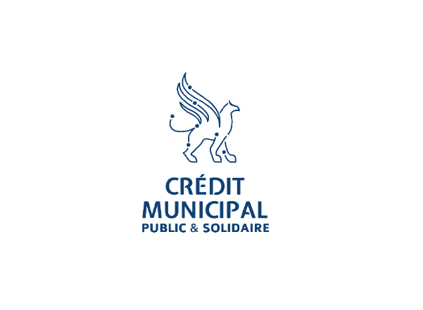 Logo_CRÉDITMUNICIPAL_inCité