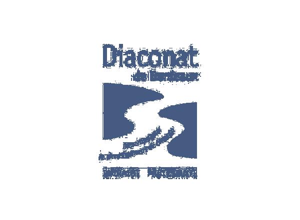 Logo_DIACONAT_inCité