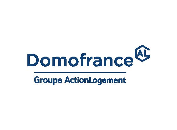 Logo_DOMOFRANCE_inCité