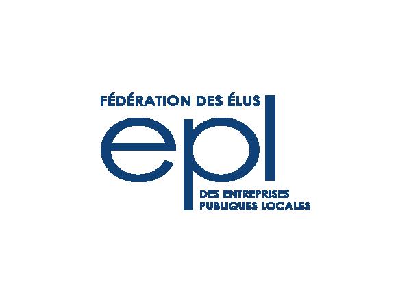 Logo_EPL_inCité