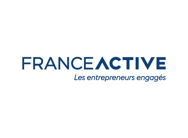Logo_FRANCEACTIVE_inCité