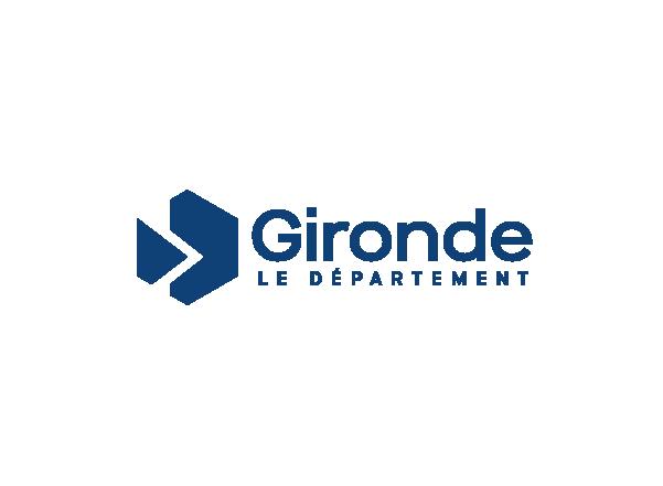 Logo_GIRONDEDÉPARTEMENT_inCité