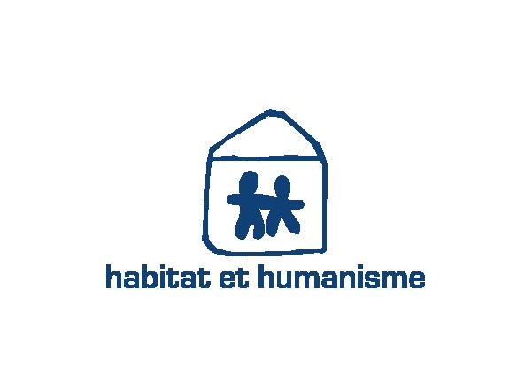 Logo_HABITATETHUMANISME_inCité