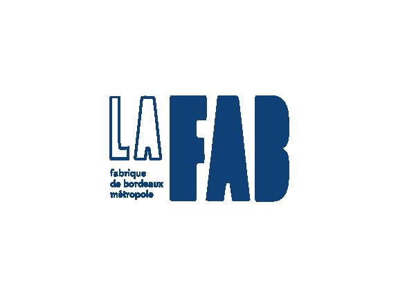 Logo_LAFAB_inCité