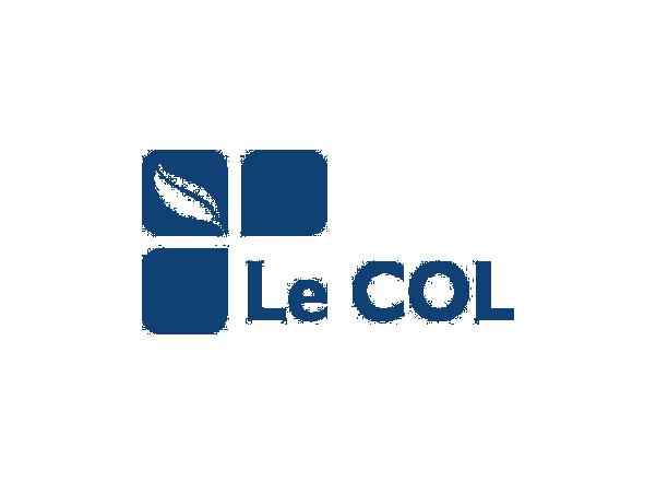 Logo_LECOL_inCité