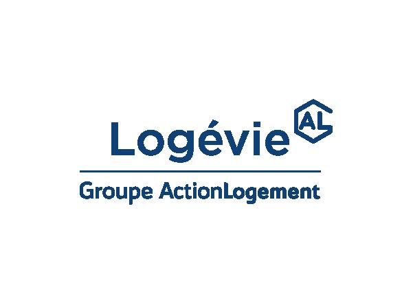 Logo_LOGEVIE_inCité