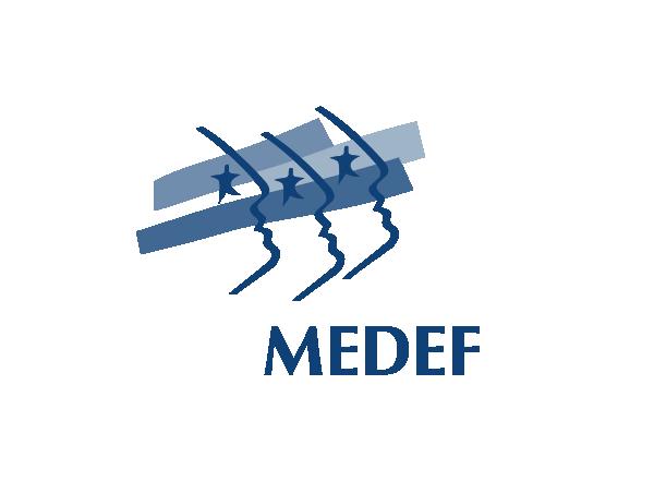 Logo_MEDEF_inCité