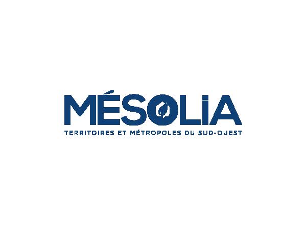 Logo_MESOLIA_inCité
