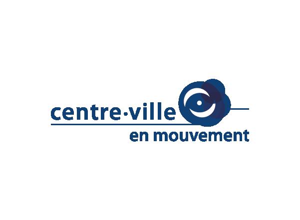 Logo_CENTREVILLEENMOUVEMENT_inCité