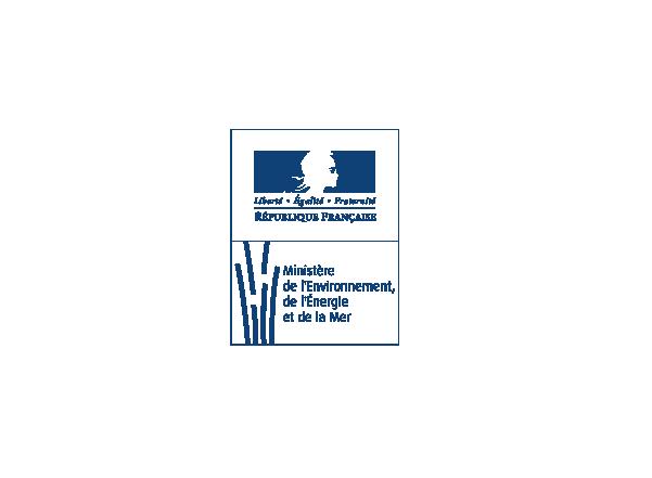 Logo_MINISTÈREEMM_inCité