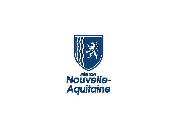 Logo_NOUVELLEAQUITAINE_inCité