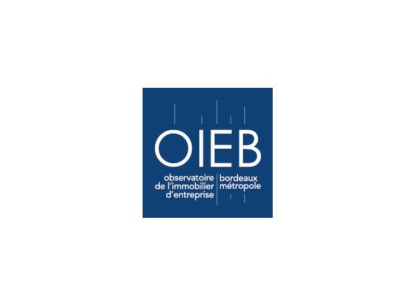 Logo_OIEB_inCité