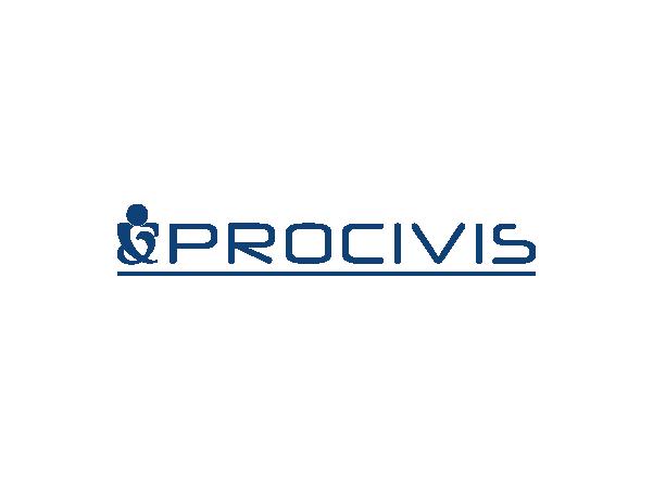 Logo_PROCIVIS_inCité
