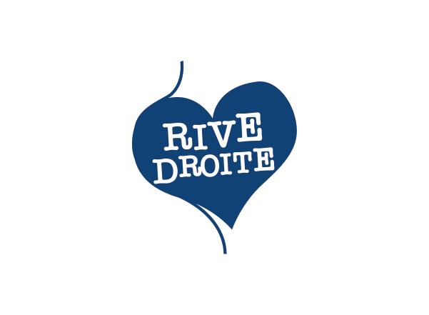 Logo_RIVEDROITE_inCité