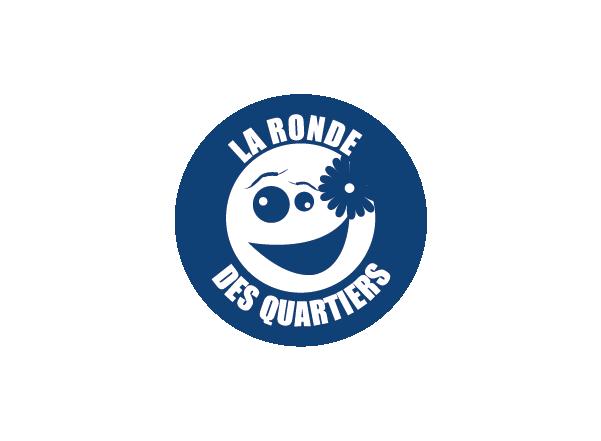 Logo_RONDDE DES QUARTIER_inCité
